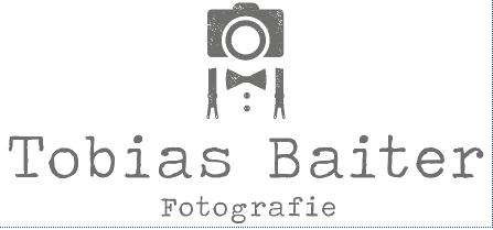 Fotograf Böblingen Ehningen