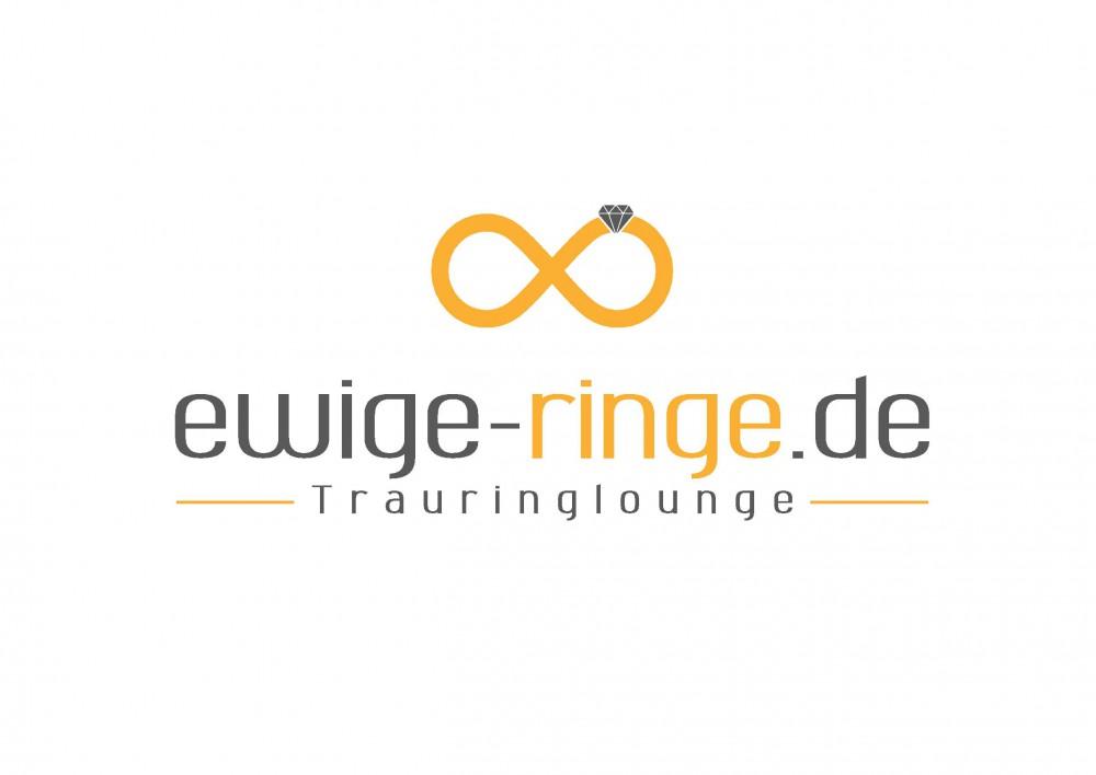 Ewige Ringe_Logo-page-001