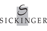 sickinger_logo