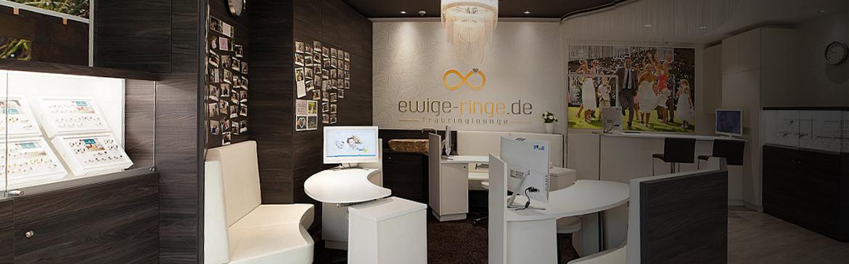 slider_lounge