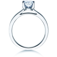 ring-ri430708-verlobungsring-prinzess_2-38302