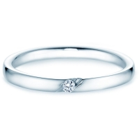 ring-ri430709-verlobungsring_1-38522