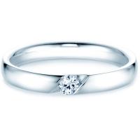 ring-ri430711-verlobungsring_1-38526