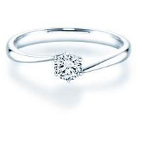 ring-verlobungsring-devotion-430783-weissgold-035-diamant_1-40700
