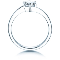 ring-verlobungsring-devotion-430785-weissgold-075-diamant_2-40790