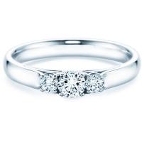 verlobungsring-3stones-440618-weissgold-020-diamant_1