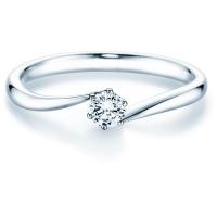 verlobungsring-devotion-xo430734-weissgold-020-diamant_1-39590(1)