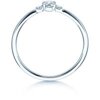 verlobungsring-weissgold-diamant-020ct-glory-petite-440643_2