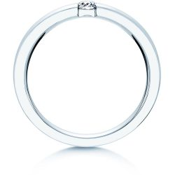 diamantring-ring-spanring-infinity-430622-weissgold_2-31541-010