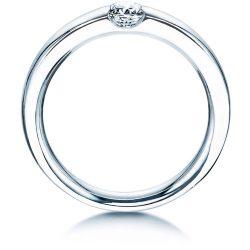 ring-spannring-destiny-430766-weissgold-025-diamant_2-40216