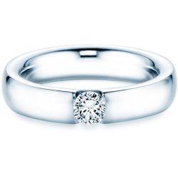 ring-spannring-destiny-430767-weissgold-030-diamant_1