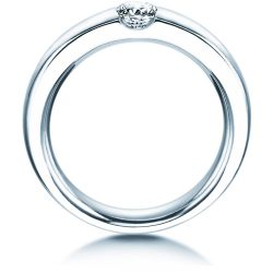 ring-spannring-destiny-430767-weissgold-030-diamant_2