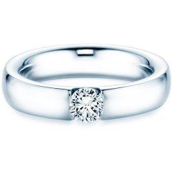ring-spannring-destiny-430768-weissgold-040-diamant_1-40708