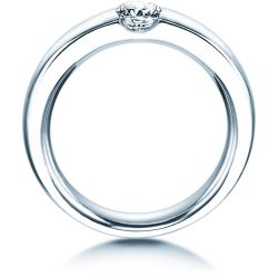 ring-spannring-destiny-430768-weissgold-040-diamant_2-40784