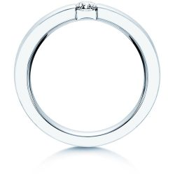 ring-spannring-infinity-430624-020-weissgold_2-020