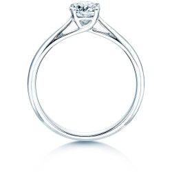 ring-verlobungsring-delight-430681-weissgold-050-diamant_2