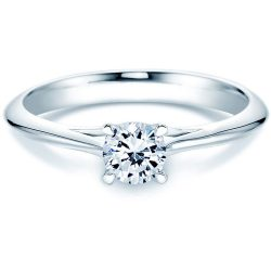 ring-verlobungsring-heaven-4-430682-weissgold-050-diamant_1