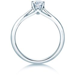 ring-verlobungsring-heaven-4-430682-weissgold-050-diamant_2