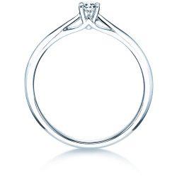 ring-verlobungsring-heaven-4-430703-weissgold-010-diamant_2-38308