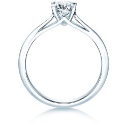 ring-verlobungsring-heaven-4-430706-weissgold-075-diamant_2-38311