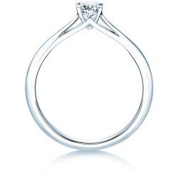 ring-verlobungsring-heaven-4-430806-weissgold-030-diamant_2