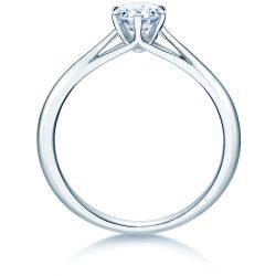 ring-verlobungsring-heaven-430683-weissgold-050-diamant_2