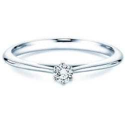 ring-verlobungsring-heaven-430697-weissgold-010-diamant_1-39959