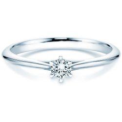 ring-verlobungsring-heaven-430698-weissgold-015-diamant_1