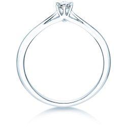 ring-verlobungsring-heaven-430698-weissgold-015-diamant_2