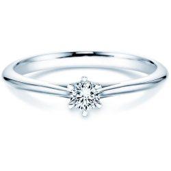 ring-verlobungsring-heaven-430773-weissgold-020-diamant_1