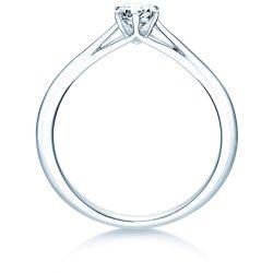 ring-verlobungsring-heaven-6-430808-weissgold-030-diamant_2