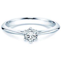 ring-verlobungsring-heaven-6-430809-weissgold-040-diamant_1
