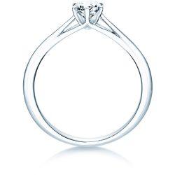 ring-verlobungsring-heaven-6-430809-weissgold-040-diamant_2