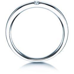 spannring-destiny-430761-weissgold-003-diamant_2-40213