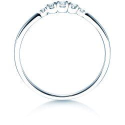 verlobungsring-5diamonds-440638-weissgold-015-diamant_2