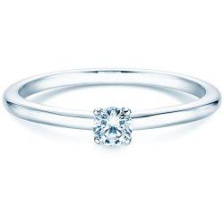verlobungsring-classic-4-weissgold-diamant-015-ct_1-47512-430874