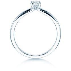 verlobungsring-classic-4-weissgold-diamant-025-ct_2-47516-430870