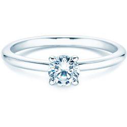 verlobungsring-classic-4-weissgold-diamant-040-ct_1-47513-430875