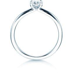 verlobungsring-classic-4-weissgold-diamant-040-ct_2-47517-430875