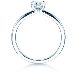 verlobungsring-classic-4-weissgold-diamant-050-ct_2-47517-430876