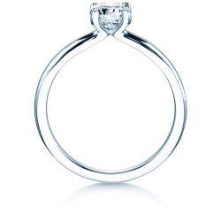 verlobungsring-classic-4-weissgold-diamant-060-ct_2-47519-430877