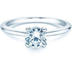 verlobungsring-classic-4-weissgold-diamant-075-ct_1-47514-430871