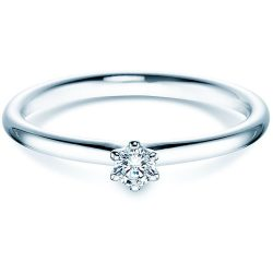 verlobungsring-classic-in-14k-weissgold-mit-diamant-0-10ct_1
