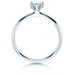verlobungsring-classic-in-14k-weissgold-mit-diamant-0-40ct_2