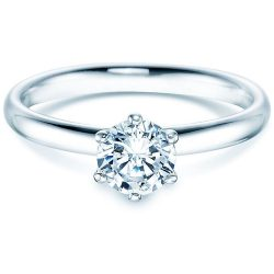 verlobungsring-classic-in-14k-weissgold-mit-diamant-0-75ct_1-24988