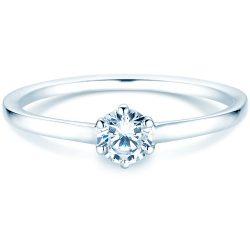 verlobungsring-madison-weissgold-diamant-025-ct_1-55976-430450