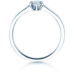 verlobungsring-madison-weissgold-diamant-025-ct_2-55976-430450