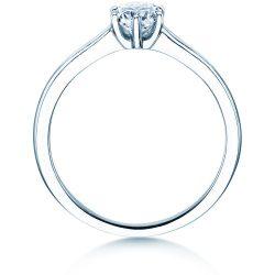 verlobungsring-madison-weissgold-diamant-040-ct_1-55976-430450
