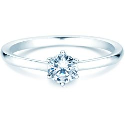 verlobungsring-madison-weissgold-diamant-040-ct_2-55976-430450