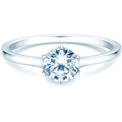 verlobungsring-madison-weissgold-diamant-075-ct_1-55976-430450
